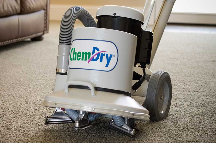 carpet cleaning machine in salt lake city