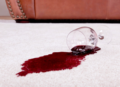 carpet stain protectant, carpet cleaning, stain removal, carpet stain cleaning