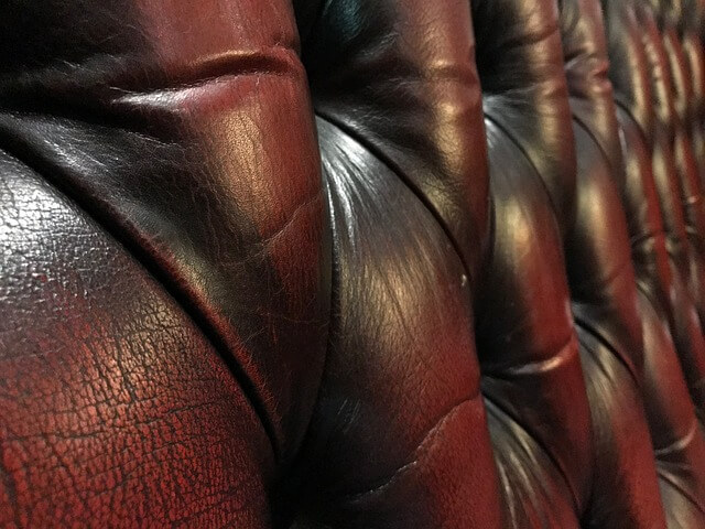 leather restoration salt lake city