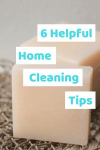 carpet cleaning salt lake, carpet cleaners salt lake, clean home, house cleaners salt lake, home cleaners