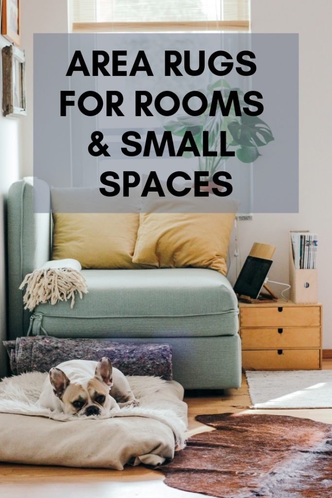 Incredible Why Use Area Rugs In Rooms And Small Spaces Precision Home Interior And Landscaping Ologienasavecom