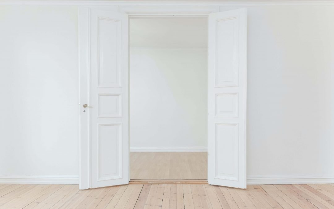 Best Practices For Wood Floor Cleaning