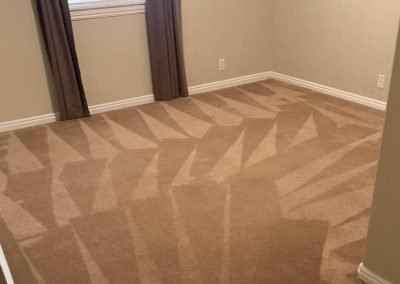 after carpet cleaning in salt lake city ut