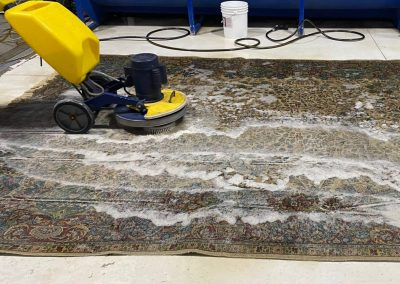 tech performing rug cleaning salt lake city ut