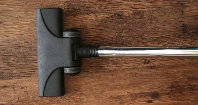 Picking the Right Vacuum for Your Spring Cleaning Needs